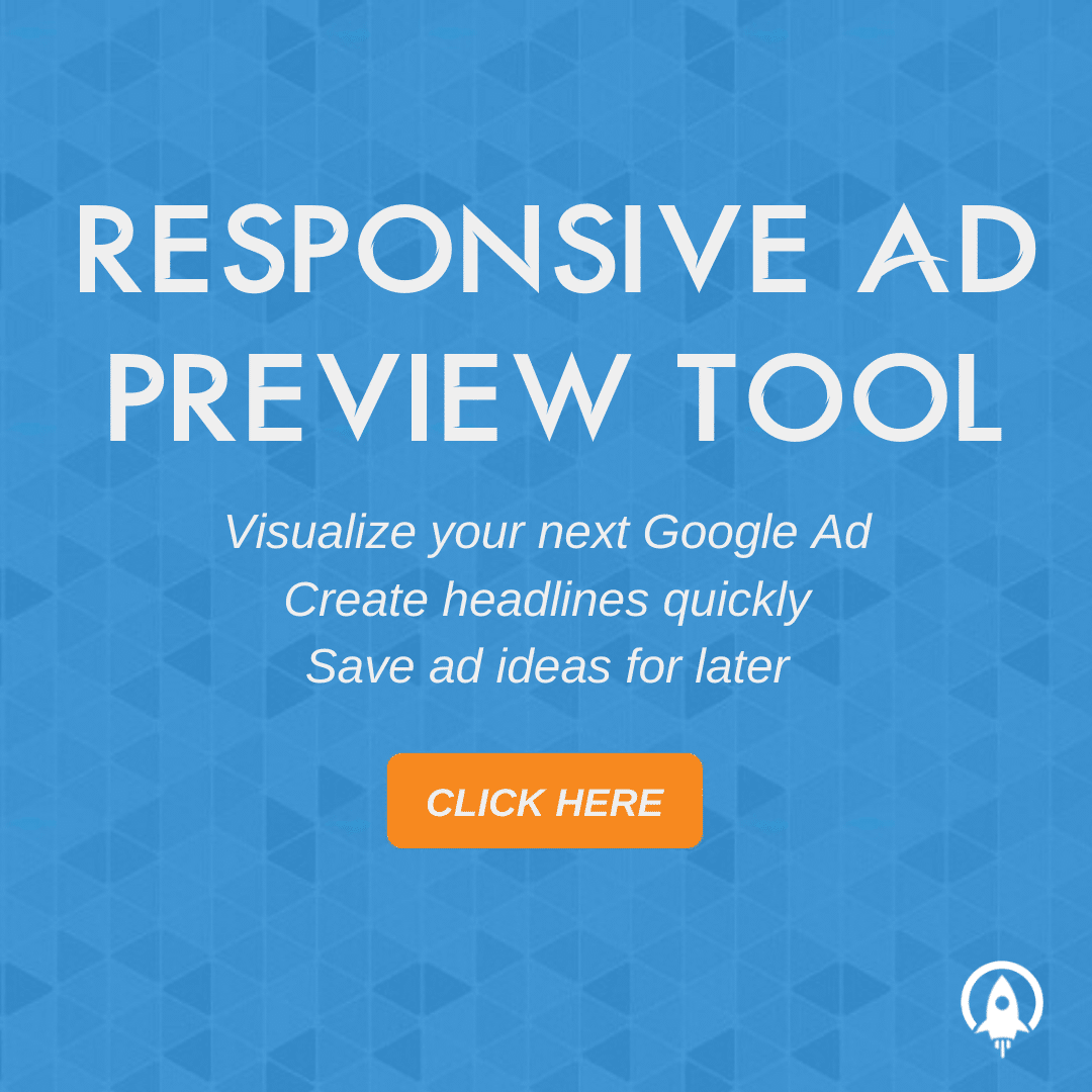 Responsive Ad Preview Tool Google Ads